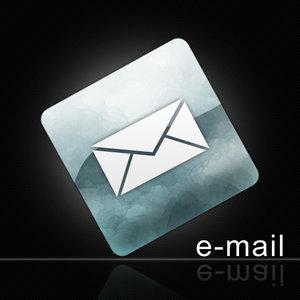 T formulier downloaden 2012